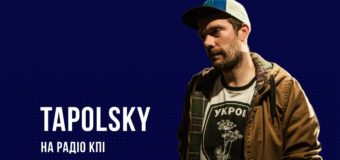 Скандал: бойца АТО выгнали из киевского бара