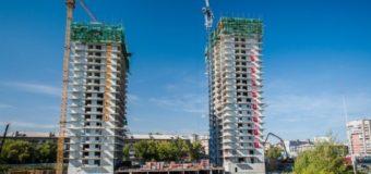 Основные проблемы при покупке квартиры в новостройке