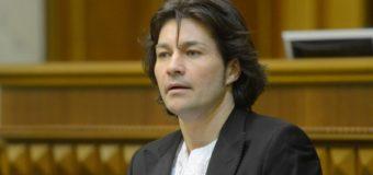 Министр затеял скандал с генетикой украинцев