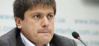 Украинцев шокировали миллионные долги нардепа