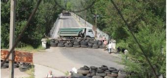 «Русский мир» на Донбассе вызвал ажиотаж в сети. Фото