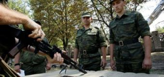 Страхи российских наемников на Донбассе поразили сеть