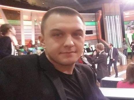 поляк томаш мацейчук биография