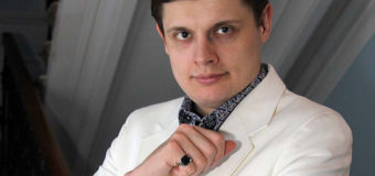 Историк вызвал ажиотаж в сети, прокомментировав Украину на росТВ