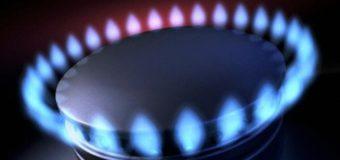 Команда Зеленського закликала уряд до спільних консультацій у питаннях забезпечення України газом