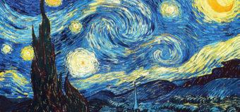 Историки узнали, почему Ван Гог отрезал себе ухо