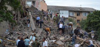 Жизнь в оккупированном Донецке потрясла сеть