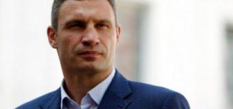 Кличко рассказал о том, как отдал брату все свои миллионы