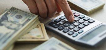 Психбольных украинцев освобождают от кредитов