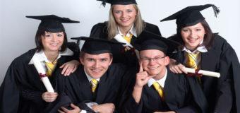 Librium: Качественное образование в Европе — гарантия успеха в жизни!