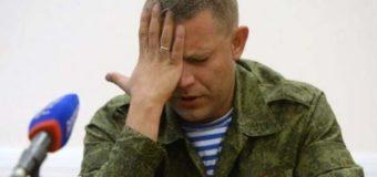 Сеть в шоке от насильной «паспортизации» в «ДНР»