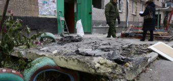 Террористы на Донбассе сделали беспрецедентное предложение