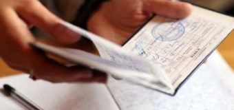 Скандал со стипендиями в Украине набирает обороты