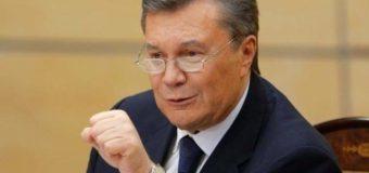 Современный дом беглого Януковича поразил людей
