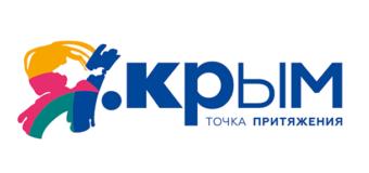 Кырмчане в шоке от нового логотипа республики. Фото