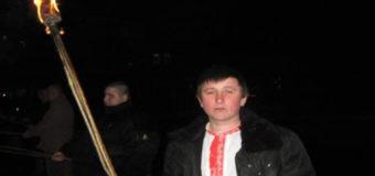 В Киеве нашли повешенного участника Майдана