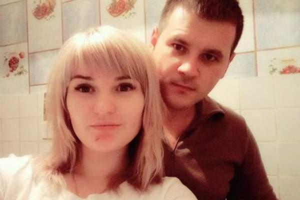 Подробности гибели от голода киевского малыша потрясли сеть