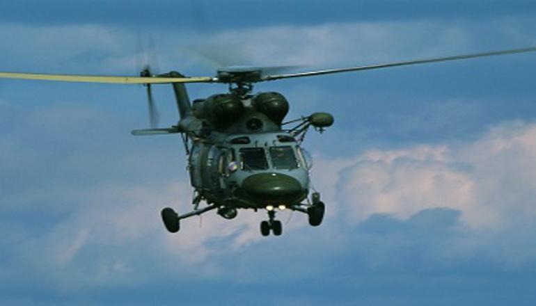 Президент Филиппин пригрозил сбрасывать взяточников с вертолета