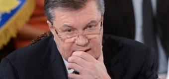 В Сочи подтвердили, что местный особняк — это дом Януковича
