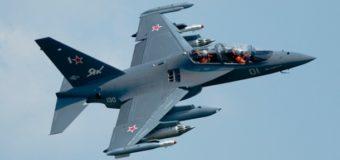 В России заговорили об авиаударах по Украине. Видео