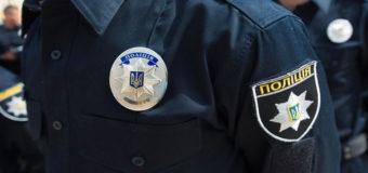 В Киеве мужчина угрожал взорвать гранату в квартире