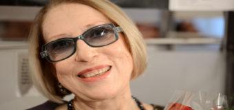 Актрису Инну Чурикову госпитализировали с переломом