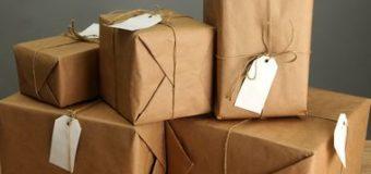 Скандальный законопроект о введении налога на посылки отозвали