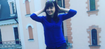 В киевском университете во время занятий умерла студентка
