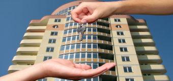 В Киеве появилась новая крупная афера с недвижимостью
