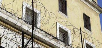 Оккупанты придумали новое издевательство над крымскими заключенными
