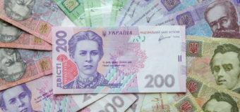 Сеть шокировали дома самых богатых украинцев