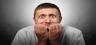 Ученые узнали, как дыхание влияет на память и страх
