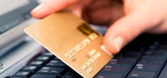 Иностранец за мошенничество с банковскими карточками 5 лет проведет в тюрьме