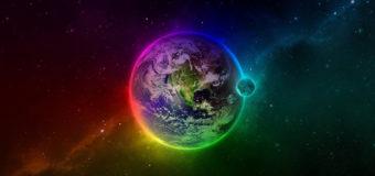 Астрономы: найти жизнь на других планетах поможет инопланетная «радуга»