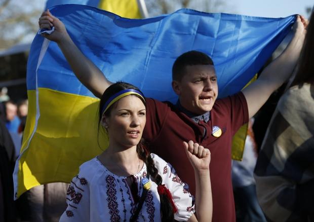 Украинцам рассказали, что нужно делать, чтобы жить лучше