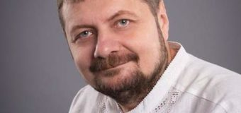 Украинцы завидуют праздникам нардепа