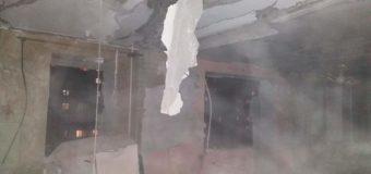 В Сумах взорвался дом: есть жертвы