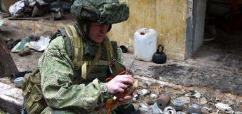 В Украине обсуждают ошибки в новой кремлевской пропаганде