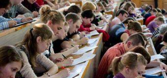 Список студентов со стипендиями вызвал ажиотаж в сети