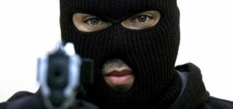Необычное ограбление коттеджа произошло на Киевщине