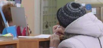 В Киеве с коммунальными платежами патовая ситуация