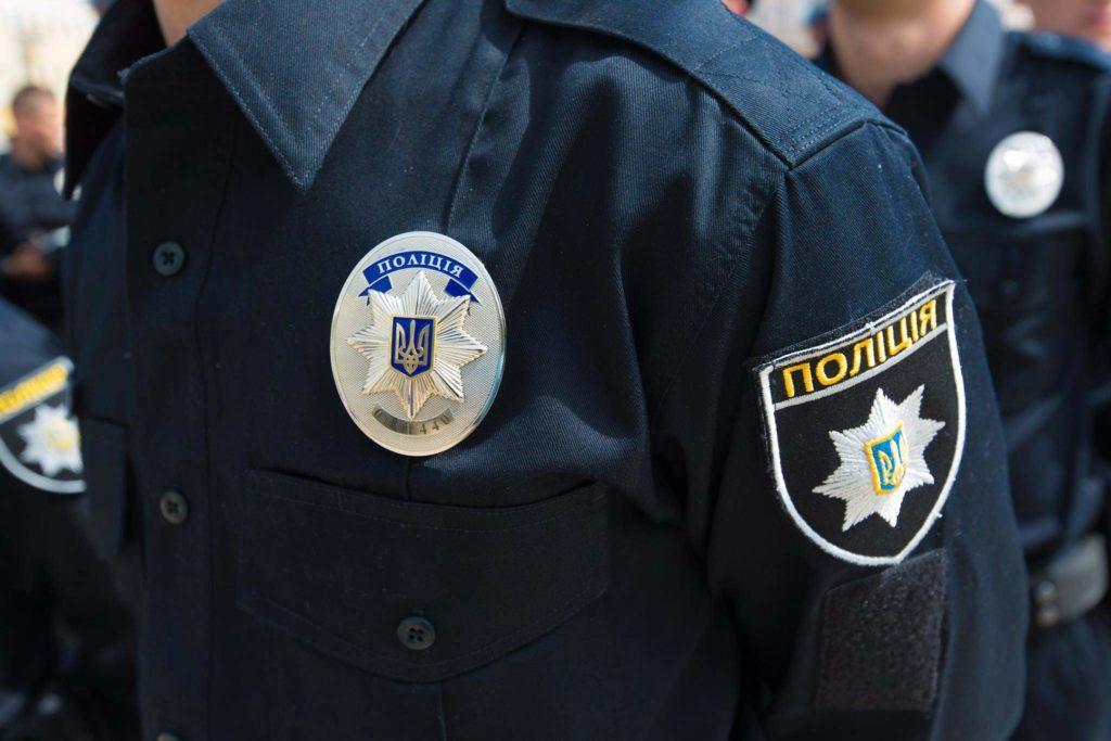 В Киеве сотрудник Интерпола пытал человека