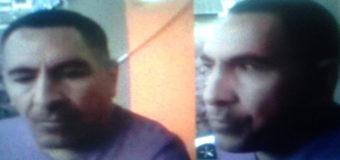 В соцсети предупредили киевлян о «кавказском Копперфильде»
