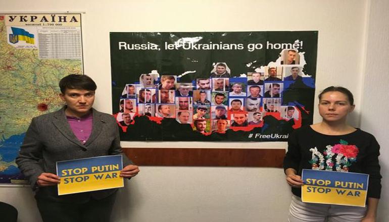 По делам, связанным с арестом счетов бывших украинских чиновников, продолжается досудебное расследование, - прокуратура Латвии - Цензор.НЕТ 3213