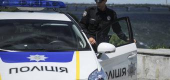 Стрельба в Ровенской области: мужчина защищал свою семью