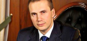 Новое занятие Януковича-младшего вызвало вопросы у людей