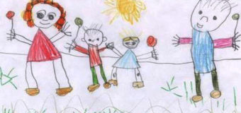 В Киеве откроют три детских дома семейного типа