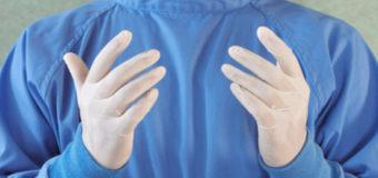 Смерть пациента: на Киевщине будут судить хирурга