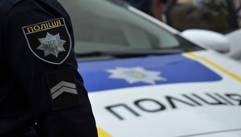 В Киеве жестоко избили железнодорожника
