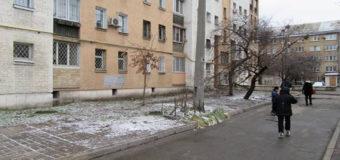 В Киеве задержали дворника, который изнасиловал мальчика